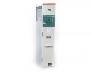 HXGN-12六氟化硫环网柜柜体