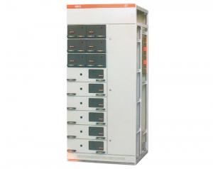 MNS标准型抽出式万博下载万博网页版登录网址